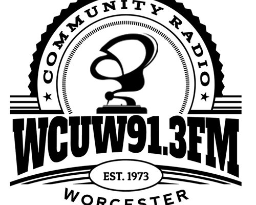 Abby's House Board Member on WCUW – 30 Minutes of Adventure
