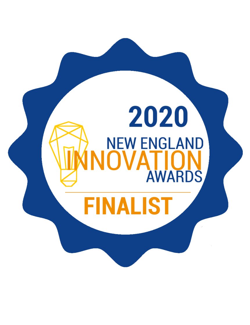 Announcing the 2020 New England Innovation Finalists